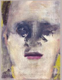 Bilder Portrait Kleine Formate