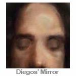 Diegos Mirror